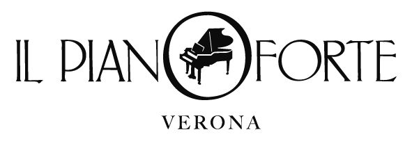 IL PIANOFORTE di ZORDAN FRANCESCO